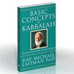 Basic-Concepts-in-Kabbalah-eb-1