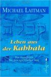 leben-aus-der-kabbala